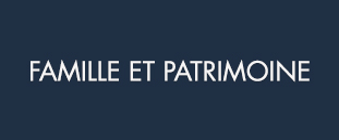 FAMILLE-ET-PATRIMOINE_Bleu